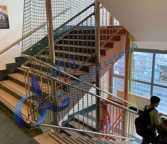 okul-merdiven-filesi